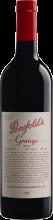 Penfolds Grange Shiraz 2013 750 ml