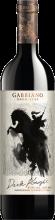 Castello di Gabbiano Gabbiano Dark Knight Toscana 750 ml