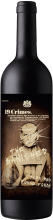 Treasury Wine Estates 19 Crimes The Banished Red Blend 750 ml