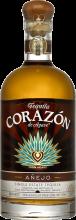 San Matias de Jalisco Corazon Anejo Tequila 750 ml
