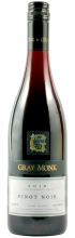 Gray Monk Pinot Noir VQA 750 ml