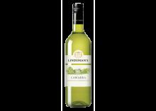 Lindemans Cawarra Semillon, Chardonnay 750 ml