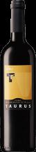 Vinedos de Villaester Taurus Roble 750 ml