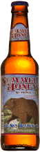 Big Sky Summer Honey Ale 355 ml