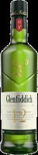Glenfiddich 12 Year Single Malt Scotch Whisky 375 ml