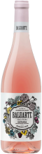 Baluarte Gran Feudo Rosado Navarra DO 750 ml