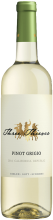 Three Thieves Pinot Grigio 750 ml