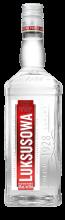 Luksusowa Vodka 750 ml