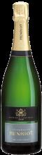 Champagne Henriot Brut Souverain 750 ml