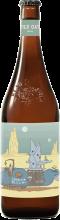 Beau's All Natural Brewing Co. Cavalier Bleu 600 ml