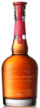 Woodford Reserve Master Collection Cherry Wood Smoked Barley Whiskey 750 ml