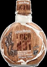 Captain Morgan Loconut 750 ml