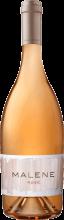 Crimson Wines Malene Central Coast Rose 750 ml