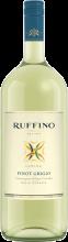 Ruffino Lumina Pinot Grigio 1.5 Litre