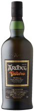 ARDBERG GROOVES SINGLE MALT SCOTCH WHISKY 750 ml