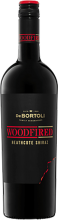 De Bortoli Woodfired Heathcote Shiraz 750 ml