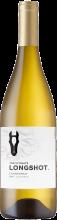 Longshot Chardonnay 750 ml