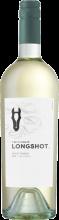 Longshot Pinot Grigio 750 ml