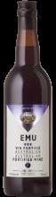 Emu 999 Australian Fortified Wine 750 ml