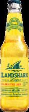 BRICK BREWING LANDSHARK PREMIUM LAGER 355 ml