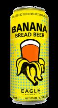 Eagle Banana Bread Ale 500 ml