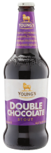 Young's Double Chocolate Stout 500 ml