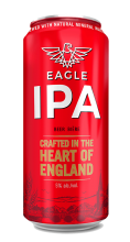 Wells India Pale Ale 500 ml