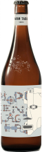 Beau's All Natural Brewing Hopfenlager 600 ml