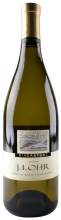 J Lohr Riverstone Chardonnay 750 ml