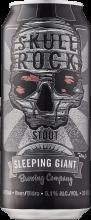 Sleeping Giant Brewing Skull Rock Stout 473 ml