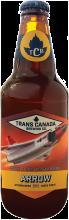 Trans Canada Brewing Co. Arrow IPA 355 ml