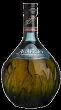 AGAVERO ORIGINAL TEQUILA LIQUEUR 750 ml