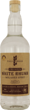 Capital K Tall Grass White Rhumb 750 ml