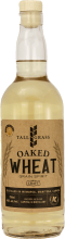 Capital K Tall Grass Oaked Wheat 750 ml