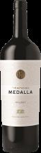 Trapiche Medalla Malbec 750 ml