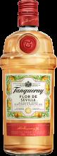Tanqueray Flor de Sevilla Gin 750 ml