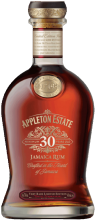 Appleton Estate 30 Year Jamaica Rum 750 ml