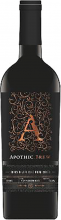 Apothic Brew Red Blend 750 ml