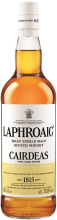 LAPHROAIG CAIRDEAS FINO CASK ISLAY SINGLE MALT SCOTCH WHISKY 750 ml