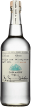 CASAMIGOS BLANCO GIFT PACK