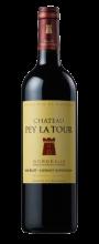 Chateau Pey La Tour Bordeaux AC 750 ml