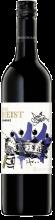 The Heist Shiraz 750 ml