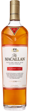 THE MACALLAN CLASSIC CUT 2018 SCOTCH WHISKY 750 ml