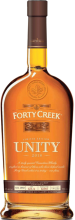 Forty Creek Unity Limited Edition Canadian Whisky 750 ml