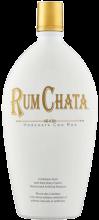 Rumchata Cream Liqueur 1.14 Litre