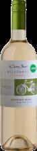 Cono Sur Bicicleta Sauvignon Blanc 1 Litre