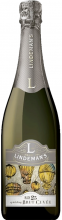 Lindemans Bin 25 Sparkling Brut Cuvee 750 ml