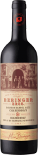 Beringer Brother's Bourbon Barrel Aged Chardonnay 750 ml