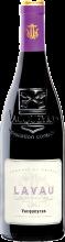Lavau Vacqueyras AOC 750 ml
