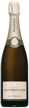 Louis Roederer Brut Premier Champagne 750 ml
